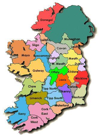 ireland-counties.jpg