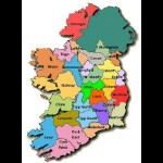 ireland-counties_tn.jpg