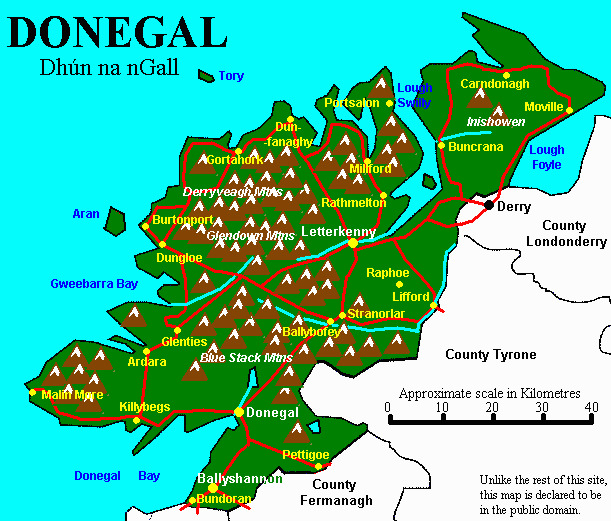 ireland_donegal.jpg